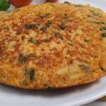 Unsuz Kahvaltı Böreği Tarifi 1