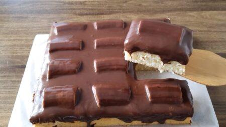 En Kolay Dilim Pasta Tarifi 2
