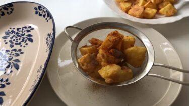 Bu Tariften Sonra Patatesi Böyle Pişireceksiniz 2