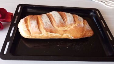 Poşette Ekmek Pişirme Yöntemine Bayılacak Herkes 4