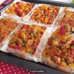 Evde Lokum Kağıt Kebabı Tarifi 3