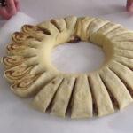 Efsane Çörek Böreği 1