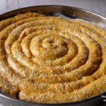 Yiyeceğiniz En Lezzetli Çörek Tarifi 2